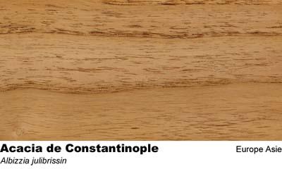 Acacia de constantinople for Acacia de constantinople prix